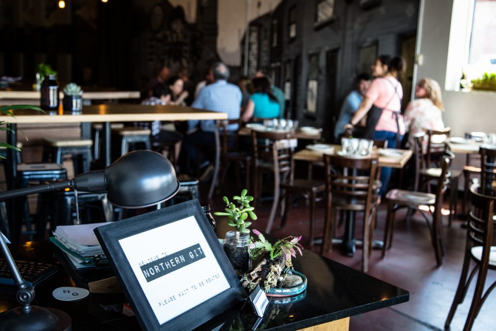 Restaurant_Melbourne_NorthernGit-11