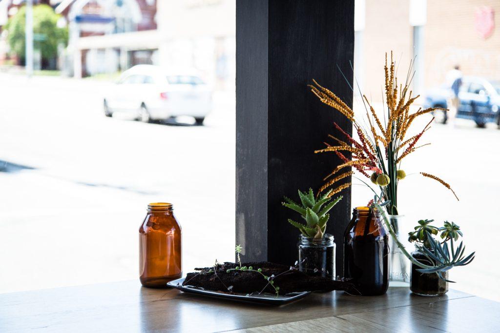 Restaurant_Melbourne_NorthernGit-13